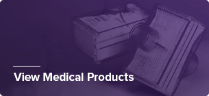 view medical products